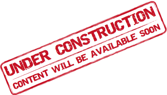 Mountain Springs Ministries - Under Construction Coming Soon